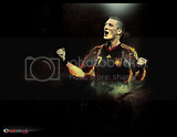 Schweinsteiger ger Images